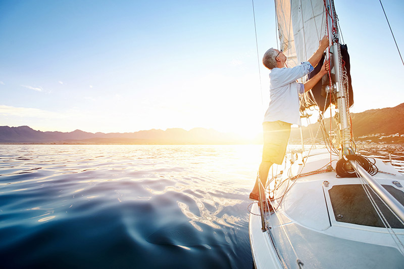 Boat Insurance in Las Vegas NV