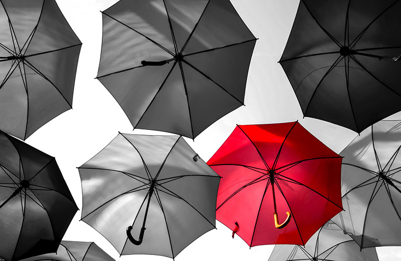 Umbrella Insurance Las Vegas NV