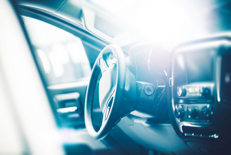 Car Modifications Auto Insurance Las Vegas NV