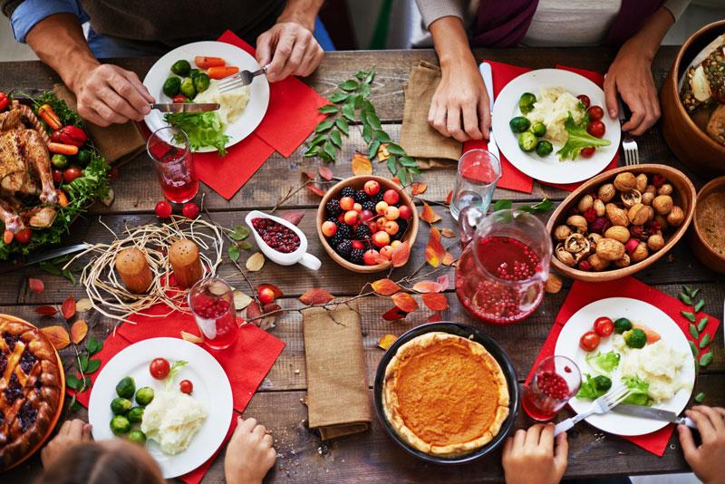 Thanksgiving Side Dish!