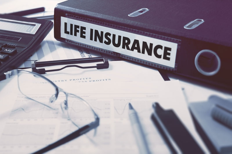 Life Insurance Mistakes