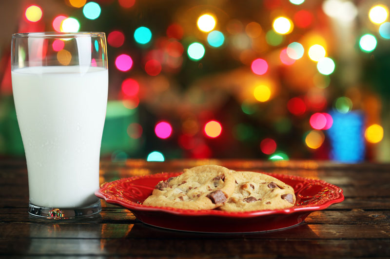 Holiday Cookie Recipe