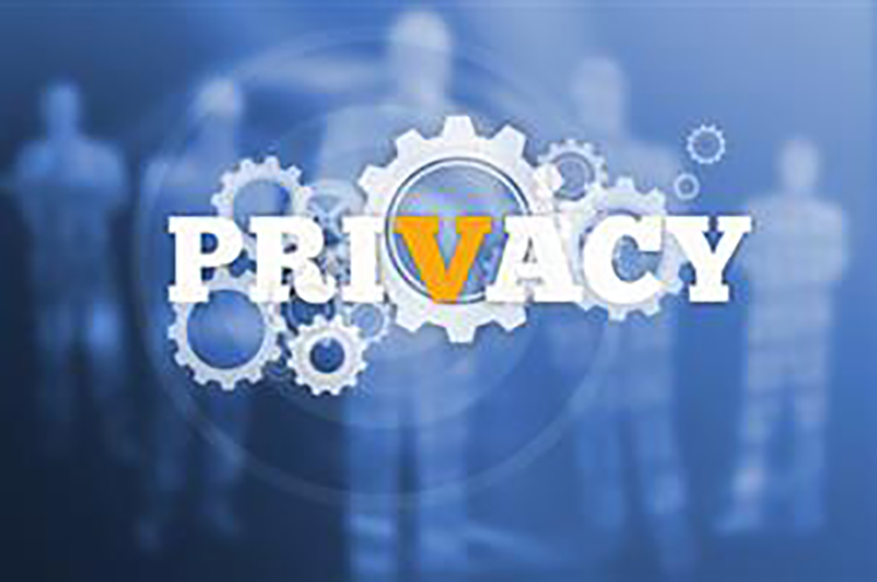 Ways to Protect Your Privacy