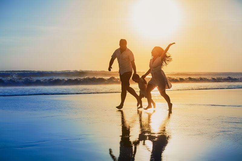 Spouse Get Life Insurance