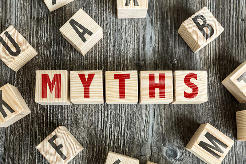 Common Myths About Franchise Ownership