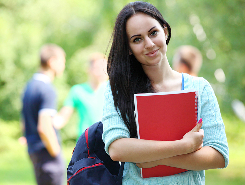 Going Back to College? Don't Forget Your Renter's Insurance!