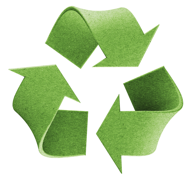 Household Items You Should Be Recycling
