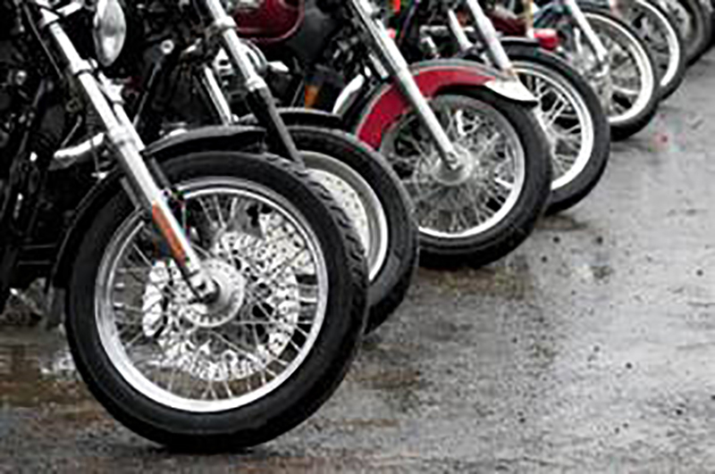 What You Should Know Before Buying a Used Motorcycle