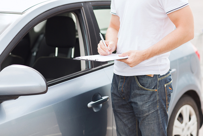 Do You Need Rental Car Insurance?