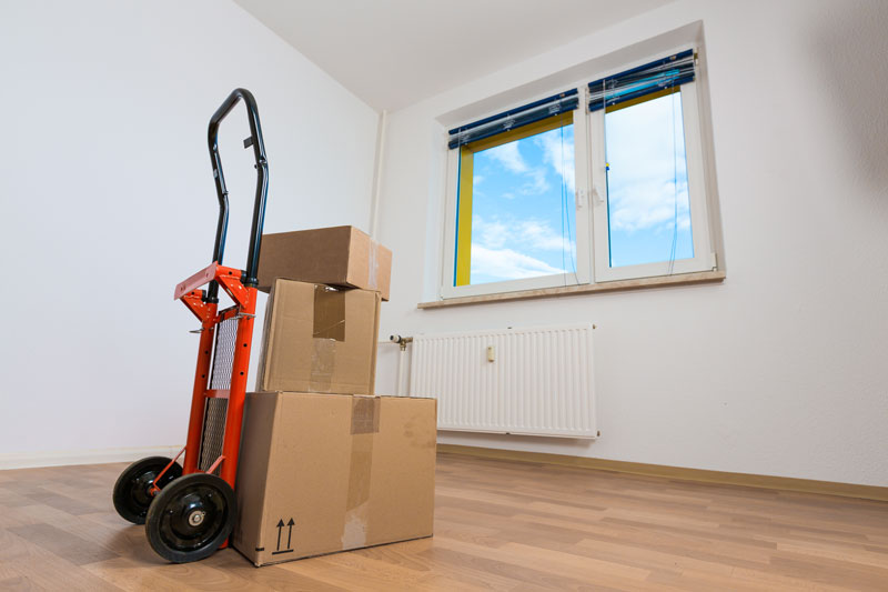 Renters: Must-Dos Tasks to Handle Before You Move