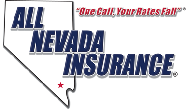 All Nevada Insurance, Inc.