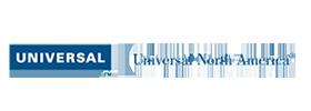 Las Vegas, NV Insurance Agents | All Nevada Insurance, Inc ...