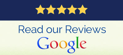 google-reviews-banner